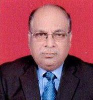 https://asiindia.org/wp-content/uploads/dr-nalini-kant-choudhary-asi-185x200.jpg