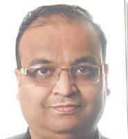 https://asiindia.org/wp-content/uploads/dr-navneet-agarwal-asi-185x200.jpg