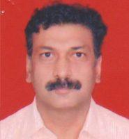 http://asiindia.org/wp-content/uploads/dr-nikhil-singh-185x200.jpg