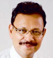 https://asiindia.org/wp-content/uploads/dr-nrityendra-nath-das-asi-185x200.jpg