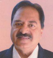 http://asiindia.org/wp-content/uploads/dr-p-tjamdade-185x200.jpg