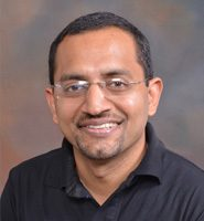 http://asiindia.org/wp-content/uploads/dr-pankaj-garg-185x200.jpg