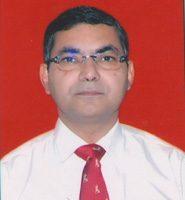 http://asiindia.org/wp-content/uploads/dr-pawanindra-lal-1-185x200.jpg