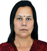 http://asiindia.org/wp-content/uploads/dr-pprabha-om-185x200.jpg