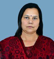 https://asiindia.org/wp-content/uploads/dr-prabha-om-asi-185x200.jpg