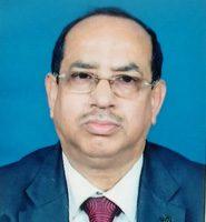 https://asiindia.org/wp-content/uploads/dr-prabir-bijoy-kar-asi-185x200.jpg