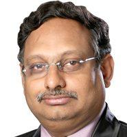 https://asiindia.org/wp-content/uploads/dr-prashant-vithalrao-rahate-asi-185x200.jpg