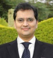 http://asiindia.org/wp-content/uploads/dr-pravin-r-suryawanshi-185x200.jpg