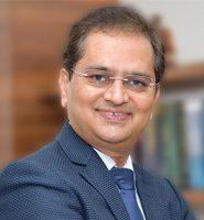 https://asiindia.org/wp-content/uploads/dr-pravin-r-suryawanshi-asi-185x200.jpg