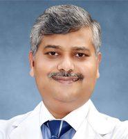 https://asiindia.org/wp-content/uploads/dr-puneet-asi-185x200.jpg