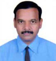 https://asiindia.org/wp-content/uploads/dr-r-n-patil-asi-185x200.jpg