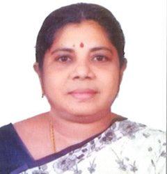 https://asiindia.org/wp-content/uploads/dr-r-poongothai-asi-ind-240x250.jpg