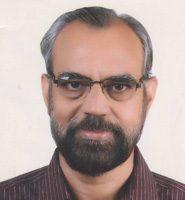 http://asiindia.org/wp-content/uploads/dr-raj-govind-sharma-185x200.jpg