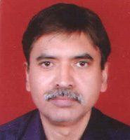 http://asiindia.org/wp-content/uploads/dr-raj-kamal-jenaw-185x200.jpg
