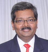 https://asiindia.org/wp-content/uploads/dr-rajan-b-patel-asi-185x200.jpg