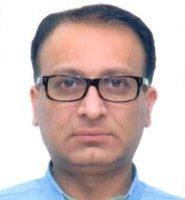 https://asiindia.org/wp-content/uploads/dr-rajesh-bhojwani-asi-185x200.jpg