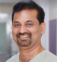 https://asiindia.org/wp-content/uploads/dr-rajesh-kumar-p-shrivastava-asi-185x200.jpg