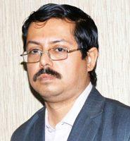 https://asiindia.org/wp-content/uploads/dr-ramanuj-mukherjee-asi-185x200.jpg