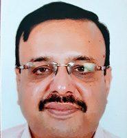 https://asiindia.org/wp-content/uploads/dr-ramesh-agarwalla-asi-185x200.jpg