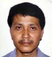 https://asiindia.org/wp-content/uploads/dr-rocket-chandra-brahma-asi-185x200.jpg
