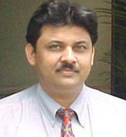 http://asiindia.org/wp-content/uploads/dr-roysuneel-patankar-185x200.jpg
