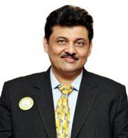 https://asiindia.org/wp-content/uploads/dr-roysuneel-v-patankar-asi-185x200.jpg