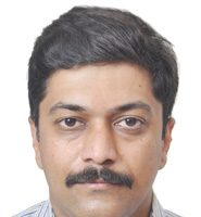 https://asiindia.org/wp-content/uploads/dr-sameer-rege-ashok-asi-185x200.jpg