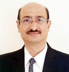 https://asiindia.org/wp-content/uploads/dr-sanjay-jain-asi-240x250.jpg
