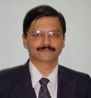 https://asiindia.org/wp-content/uploads/dr-satish-balkrishna-dharap-asi-185x200.jpg