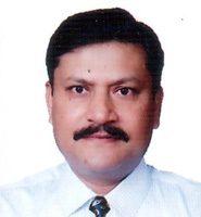 https://asiindia.org/wp-content/uploads/dr-shabi-ahmad-asi-185x200.jpg