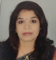 https://asiindia.org/wp-content/uploads/dr-shalu-gupta-asi-185x200.jpg