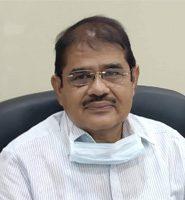 https://asiindia.org/wp-content/uploads/dr-shyam-bhutra-asi-185x200.jpg