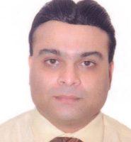 http://asiindia.org/wp-content/uploads/dr-siddharth-dubhashi-185x200.jpg
