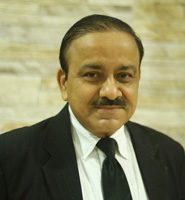 http://asiindia.org/wp-content/uploads/dr-sreejoy-patnaik-185x200.jpg
