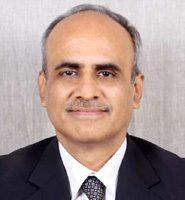 https://asiindia.org/wp-content/uploads/dr-sumit-shukla-asi-185x200.jpg