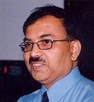 http://asiindia.org/wp-content/uploads/dr-surajit-bhattacharya-185x200.jpg