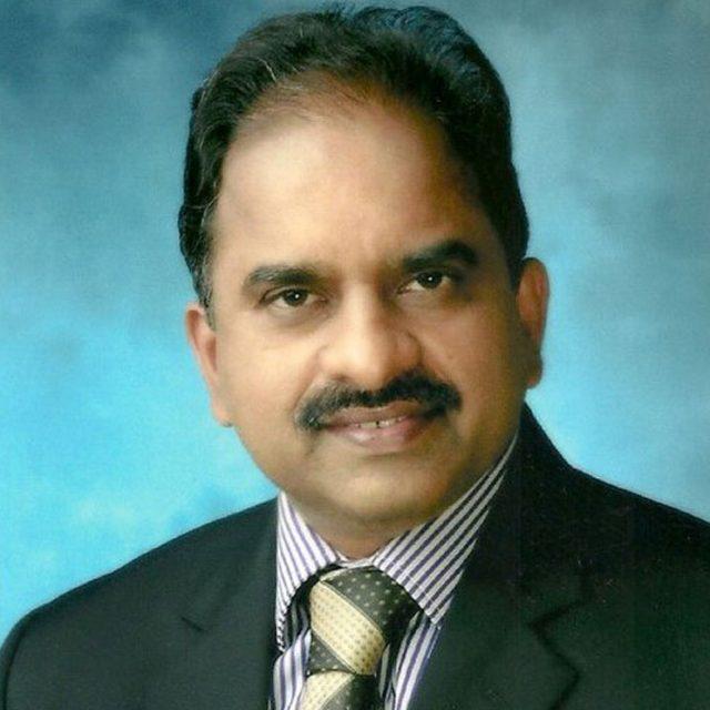 Dr.T.Narayana Rao