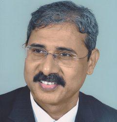 http://asiindia.org/wp-content/uploads/dr-tamonsa-th-240x250.jpg