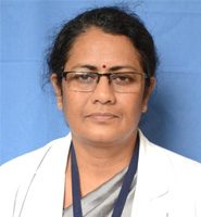 https://asiindia.org/wp-content/uploads/dr-tejaswini-vallabha-asi-185x200.jpg
