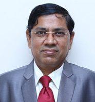 https://asiindia.org/wp-content/uploads/dr-tirumala-prasad-kodali-asi-185x200.jpg