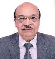 https://asiindia.org/wp-content/uploads/dr-uday-m-muddebihal-asi-185x200.jpg