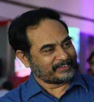https://asiindia.org/wp-content/uploads/dr-vakamudi-prakash-asi-185x200.jpg