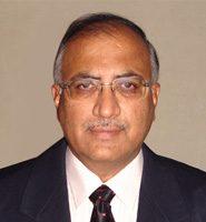 http://asiindia.org/wp-content/uploads/dr-vikram-kate-185x200.jpg