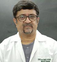 https://asiindia.org/wp-content/uploads/dr-winston-noronha-asi-185x200.jpg