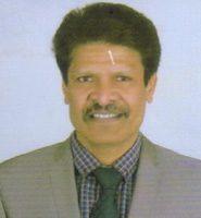https://asiindia.org/wp-content/uploads/dr-y-s-raghuvanshi-asi-185x200.jpg