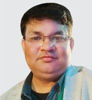 https://asiindia.org/wp-content/uploads/drr-rajesh-prajapati-asi-185x200.jpg