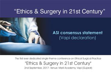 http://asiindia.org/wp-content/uploads/ethics-surgery-asi-369x249.jpg