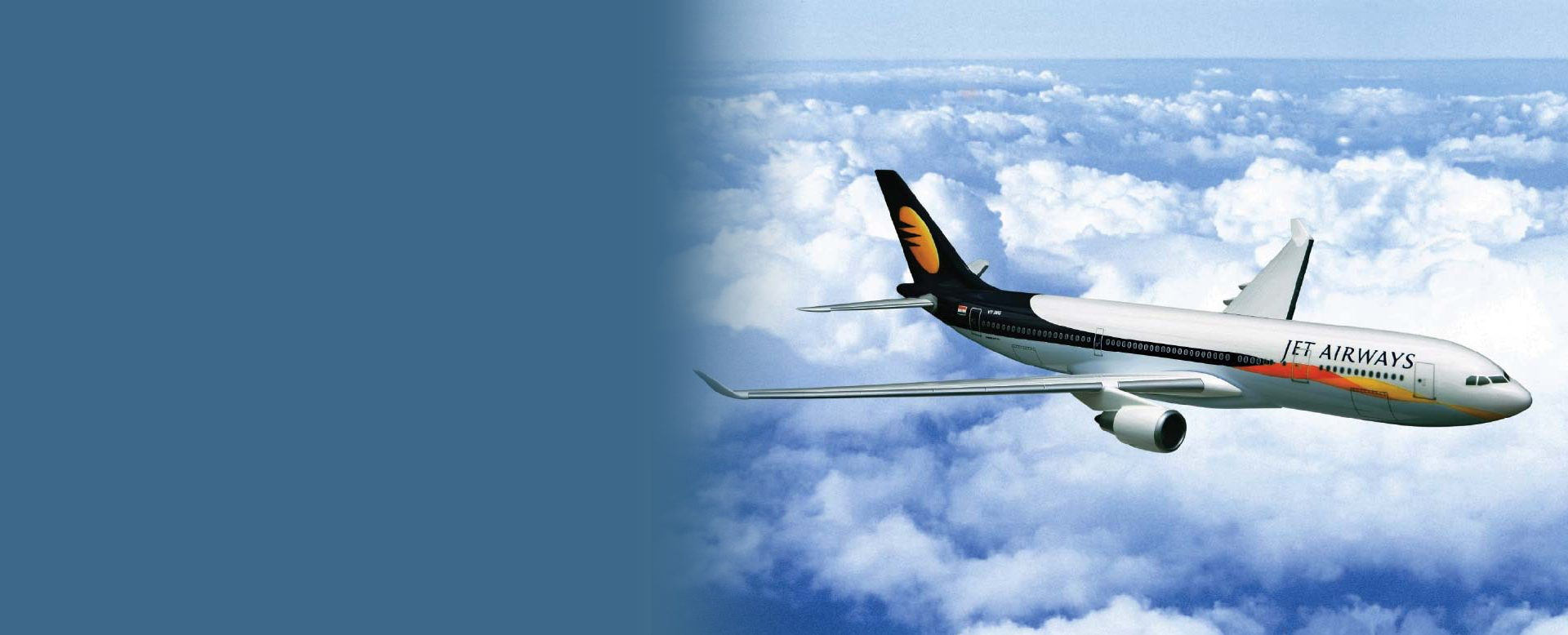 """<a href=""""http://asiindia.org/2018/07/26/10-discount-on-jet-airways/""""  style=""""color:#fff"""">Click here to Know More</a>"""