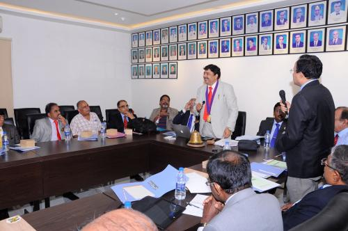 SAARC-Meeting-12