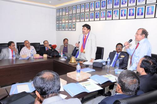 SAARC-Meeting-13